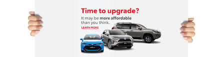 100 For Sale Adelaide Hills Toyota New Car Used Car Toyota Dealer