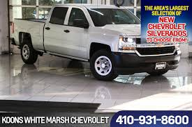 New Chevrolet Specials Near Baltimore At Koons White Marsh Chevrolet Jeff Wyler Chevrolet Of Columbus New Dealership In Canal Dondelinger Baxtbrainerd Serving Little Falls Featured Used Cars And Trucks At Huebners Carrollton Oh 2018 Silverado Incentives Rebates Tinney Automotive 1500 Lease Deals 169month For 24 Months See Special Prices Available Today Selman Chevy Orange Car Offers Murrysville Pa Watson Purchase Specials Sands Gndale Truck Models By Year Best Vehicle Anchorage Great 1969 C10 Delmo 1 Red Deer Riverview And Dealership Mckeesport