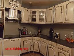 renover ma cuisine v33 renovation meuble cuisine pour idees de deco de cuisine