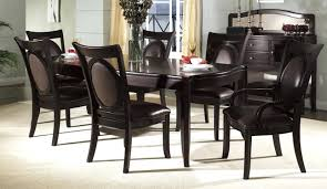 Black Friday Dining Set Deals Room Sets Cheap Sale Table Prices Antique