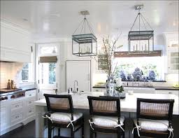 kitchen kitchen cabinet mats wolf cooktop farmhouse pantry