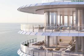 100 Penthouse Design Why This US68 Million Miami Penthouse Designed By Renzo Piano Could