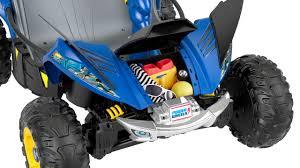 100 Monster Truck Power Wheels Batman Dune Racer Toys