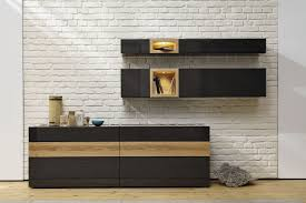 wood sideboard minimalism madebyhuelsta hulsta