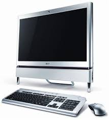 destockage ordinateur de bureau acer aspire az5101 013 pw sewe2 013 achat destockage ordinateur de