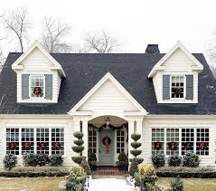 Simple Cape Code Style Homes Ideas Photo by Best 25 Cape Cod Exterior Ideas On Cape Cod Style