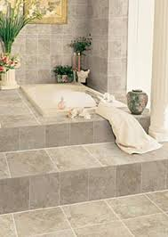 ceramic tile flooring specialists your source for tile floor