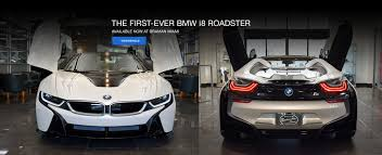 Braman BMW | BMW Dealership In Miami, FL | New & Used BMW Sales The Hidden Costs Of Buying A Tesla Fortune Autolist Search New And Used Cars For Sale Compare Prices Reviews Www Craigslist Com Daytona Beach Orlando Rvs 290102 Tampa Area Food Trucks For Bay Miami Craigslist 82019 Car By Wittsecandy Braman Bmw Dealership In Fl Sales Chevrolet Lou Bachrodt Coconut Creek Ford Pickup Classic Classics On Autotrader Haims Motors File12005 Audi A4 8e 20 Sedan 03jpg Wikimedia Commons Free Stuff South Florida Best 1920