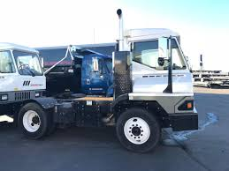 Ottawa Trucks In Colorado For Sale ▷ Used Trucks On Buysellsearch Inventory Washingtonliftcom New Used Intertional Truck Dealer Michigan Ottawa Yard Spotter Trucks In Illinois For Sale On Leaserental Alleycassetty Center Kalmar Wt30 Yard Truck Item Db9886 Sold December All 2005 Ottawa Yt30 Stk 3230 Pure Electric Terminal Orange Ev Used 2007 Yt50 For Sale 1736 4x2 Offroad Buyllsearch 2001 Yard Jockey Spotter In Pa 22783