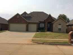 3 Bedroom Houses For Rent In Okc by Homes For Rent In Norman Ok Homes Com