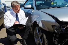 Auto Injury | Personal Injury Lawyer Articles Collection