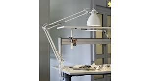 Luxo Jr Lamp Model by Luxo Lamp Luxo L1 Archtitect Lamp Black Industrial Luxo