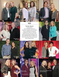 So Scottsdale January 2017 By Richman Media Group - Issuu How To Move Without Breaking The Bank The Star Boca Raton Team Two Men And A Truck Movers In Phoenix Central Az Two Men And A Truck Mesa 31 Photos 53 Reviews 1916 S Starsky Robotics Takes Its First Humanfree Trip Wired And North Dallas Home Facebook Helping Families Need This Holiday Season Who Care One Way Rental Moving Trucks Tuckerton Seaport