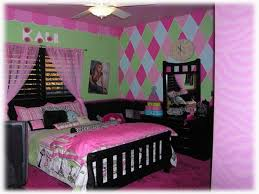 Happy Ideas To Decorate Girls Bedroom Top