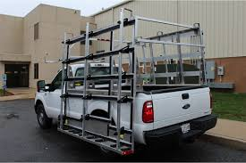 New 2017 Ford F-250 W/ MyGlassTruck Double-Sided Glass Racks | My ... Expertec Glass Racks For Vans And Trucks Mitsubishi Fuso Fe140 Rack Truck Machinery Truck The Ideal Solution Every Glazier Lansing Unitra Abacor Inctruck Bodies Parts Equipmentglass Custom Box Experiential Marketing Event Lime Media Large Bodiesbge Mirror Needs Met Quickly On Location With New City My Myglasstruckmgt Twitter Blue Ridge Signs A1 Auto Sale Youtube Bremner Equipment