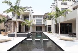 100 Venus Bay Houses For Sale 20 Outrageous Mansions Owned By Modern Sports Legends