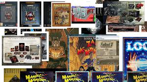 Destruction Rush Theme Deck by The Most Valuable Pc Games