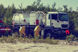 Hazmat-truck-drivers.jpg Truck Driving Jobs In Canada Youtube Dee King Trucking We Strive For Exllence Tg Stegall Co Compare Cdl Jobs By Salary And Location 5 Great Rources To Find The Highest Paying Follow A Typical Day For Driver High Driving Job Earn Up 1200 Weekly 2000 Hazmattruckdriversjpg How Get In Carrier Warnings Real Women