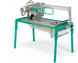 imer tile saw canada pothier enterprises construction tools tile saws