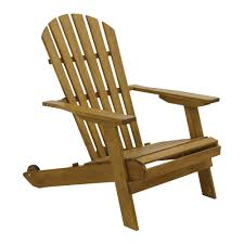 Folding Adirondack Chair | Group BMR Adirondack Chair Outdoor Fniture Wood Pnic Garden Beach Christopher Knight Home 296698 Denise Austin Milan Brown Al Poly Foldrecling 12 Most Desired Chairs In 2018 Grass Ottoman Folding With Pullout Foot Rest Fsc Combo Dfohome Ridgeline Solid Reviews Joss Main Acacia Patio By Walker Edison Dark Wooden W Cup Outer Banks Grain Ingrated Footrest Build Using Veritas Plans Youtube