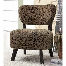 Accent Chairs Under 50 by Chairs Marvellous Accent Chairs Cheap Accent Chairs With Arms