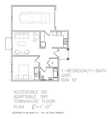 1 Bedroom Water s Edge A Housing Authority of Joliet munity