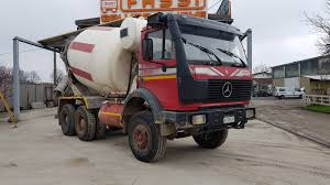 Mixer Truck Mercedes Sk 2629 - Albacamion | Used Heavy Equipment Traders Black Dog Traders Rtores Vintage 4x4s To Better Than New The Manual Ford F250 Pickup Truck Escort Set Ocean Tradersdhs Diecast Promotion How Run A Successful Food Truck Visa Street Food Festival 2017 Rhll9003 Mdtrucks Ocean Traders European Shop Daf Xf Ssc 90 Years Trucks Mercedes Actros 41 48 Tipper 8x4 Albacamion Used Heavy That Ole Johnathan East Music Pinterest Skip 13 Ton Unit Renault Kerax 440 Tractor For Sale 26376 Hgv Volvo Fm 12 420 Tipper Equipment Traders