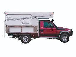 Jeffs Shed - Camper & 4WD Accessories Stinger Hitch Find Lori Pinterest Truck Camper Trailer Camping A Guide To Living Out Of Your Pop Up Camper Top Car Release 2019 20 Amazoncom Sportz Avalanche Tent Iii Sports Outdoors Campers Bed Liners Tonneau Covers In San Antonio Tx Jesse Racks Active Cargo System By Leitner Designs 4 Products Turn Vehicle Into The Ultimate Weekend Escape Rig Atc American Made Tonneaus Lids Caps Offroad This Burly Truck Is Expedition Ready Curbed Pick Accsories Roof For Pickup Best Of Northstar Tc800 Camouflage 57 Series Above Ground Above