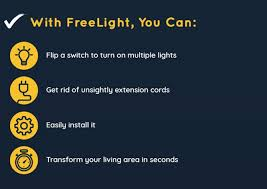 freelight getfreelight