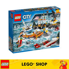 Buy Lego Shop | Toys | Blocks | Ninjago | Lazada Lego City 60194 Arctic Scout Truck Purple Turtle Toys Australia Amazoncom Lego Police Car Games City Mobile Unit 60044 Overview Boxtoyco Undcover Complete Walkthrough Chapter 2 Guide Tow Trouble 60137 Walmartcom Itructions 7638 9 Awesome Building Sets For Young Makers Grand Prix 60025 Review Video Dailymotion Mountain Headquarters 60174 Here Is How To Make A 23 Steps With Pictures Ebay