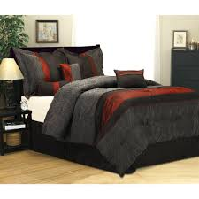 Queen Size Batman Bedding by Bedroom Twin Bedding Sets King Size Comforter Clearance Lively Bed