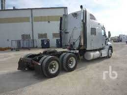Peterbilt 387 In Texas For Sale ▷ Used Trucks On Buysellsearch Used Peterbilt Trucks For Sale 389 Daycab Saleporter Truck Sales Houston Tx 386 For Arkansas Porter Texas Youtube 379 In Nebraska Best Resource 378 Tx 2005 Peterbilt Ext Hood With Rare Ultra Sleeper For Sale Wikipedia 1998 Semi Truck Item Ei9506 Sold February 1995 Bj9835 Dump Canada 2001 Bj9836 Sleepers In