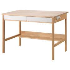Besta Burs Desk 180cm by Desks For Stationary Computers Desks U0026 Computer Desks Ikea