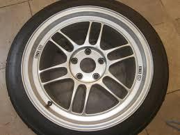 Enkei Wheels (Pre-owned RPF1 Alloy Racing Rims, Mazda, Honda)   Rims ... Fujin Enkei Wheels 2x Enkei Abc Germany Gmbh Alloy Wheels Rims 17 X 11j Offset 19 5x1143mm 17x90 Racing Rpf1 Victory Blue Darkside Motoring 5 Used Lf10 Chrome Icw And Rims At Whosale Prices J10 Details About Wheel 16x8 4x100 Silver 38mm 4100 Audi Cporation Rim Bbs Kraftfahrzeugtechnik Ace Png Gold 9 5100 37908045gg St6 The Ten Ugliest Ever Made