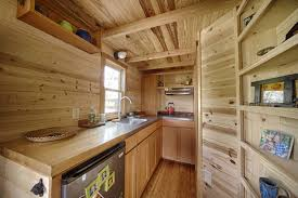 100 Tiny House Newsletter The Sweet Pea Plans PADtinyhousescom