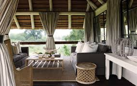 Safari Decorating Ideas For Living Room by African Safari Style Ruthie Staalsen Interiors