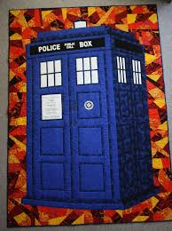146 best Doctor Who Crafts images on Pinterest