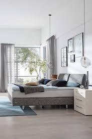 schlafzimmer modern einrichten schlafzimmer einrichten