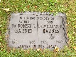 Dr William H Barnes (1922-1982) Grave Site | BillionGraves Dr William H Barnes 221982 Grave Site Billiongraves And Noble Hosts Book Signing For Bombing Hitler Picture Decatur Il Hall Of Fame Shatner Videos At Abc News Video Archive Abcnewscom Faculty Staff September 2016 Michele Kangas Rn Santa Rosa Memorial Hospital Receives Daisy Fiona Receives Judy Fisher Teaching With Technology Award Proof Evidence Seminar February 25th 2012 Newsflash Cdcs Thompson Says I Do Think Thimerosal Our Physicians Alabama Oncology