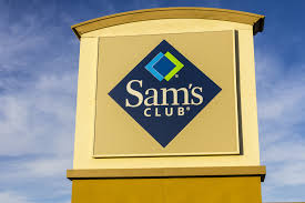 6 Ways You Can Shop at Sam s Club Without a Membership