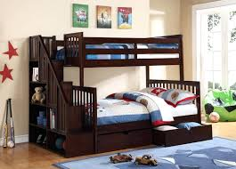 Double Twin Loft Bed Plans by Double Twin Bunk Beds U2013 Pathfinderapp Co