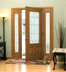 Menards Sliding Glass Door Handle by Chic Front Door Menards Pictures With Locks Exterior Knobs Ideas