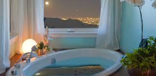 badezimmer in acht schritten zum luxus spa ausbauen