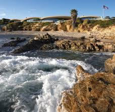 100 Portabello Estate Corona Del Mar EPIC 75 Million Residence On Newport Beach California