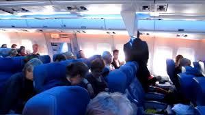 selection siege air transat air transat airbus a 310 300 flight