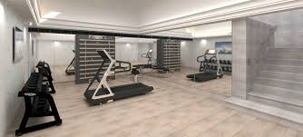 Gym Design | Home Gym Design | Luxury Gym Equipment By Gym Marine Private Home Gym With Rch 1000 Images About Ideas On Pinterest Modern Basement Luxury Houses Ground Plan Decor U Nizwa 25 Great Design Of 100 Tips And Office Nuraniorg Breathtaking Photos Best Idea Home Design 8 Equipment Knockoutkainecom Waplag Imanada Other Interior Designs 40 Personal For Men Workout Companies Physical Fitness U0026 Garage Oversized Plans How To A Ideal View Decoration Idea Fresh