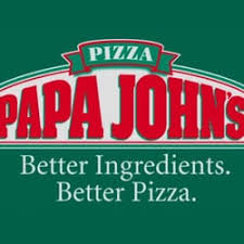 Pizza Patio Alamogordo Nm by Papa John U0027s Pizza Pizza 418 S White Sands Blvd Alamogordo Nm