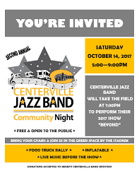 Centerville Jazz Band – Centerville Band Bn Has A Plan For The Future More Stores Sherry Fastanley Events Author Of Our Work Rogue Development 16 Wine Places To Know And Love In Dayton Area Nearby Trolls Really Are Misplacing 1st Issue Atheist Magazine Oh By Savearound Issuu Writing News Page 2 Daytonlitcom 14 Best Baby Play Dates With Mommy Images On Pinterest Barnes Amp Noble Closing Far Fewer Stores Even As Online Sales New Used Books Textbooks Music Movies Half Price