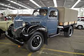 Dodge T-, V-, W-Series - Wikipedia 1937 Dodge Lc 12 Ton Streetside Classics The Nations Trusted Serious Business D5 Coupe Pickup For Sale Classiccarscom Cc1142690 For Sale1937 Humpback Mc Project4500 Trucks Truck What I Would Do To Get This Want It And If Cc1142249 Majestic Movie Star Panel Truck 22 Dodges A Plymouth Hot Rod Network Sale 2096670 Hemmings Motor News Fargo Fast Lane Classic Cars Sedan