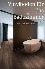 dieses vinyl eignet sich für das badezimmer badezimmer
